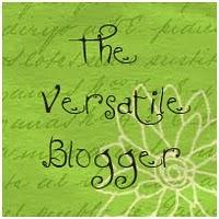 ec99f-versatilebloggeraward