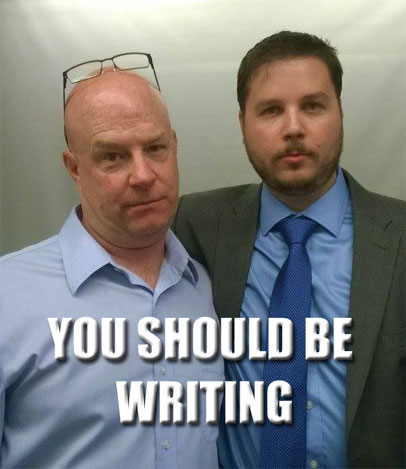 f5325-you-should-be-writing