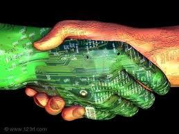 circuit handshake.jpg