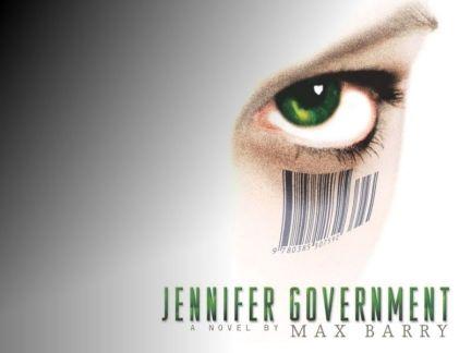 JenniferGovernmentWallpaper800