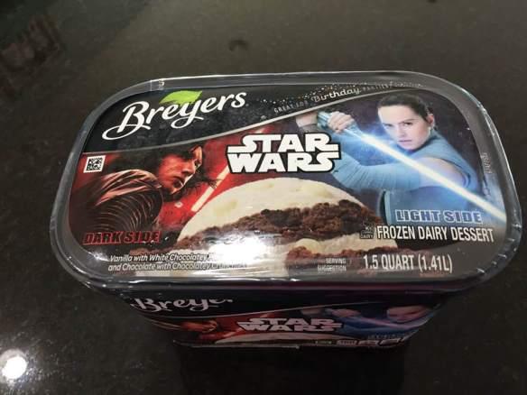 SW Ice Cream